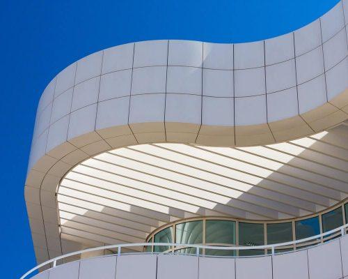 architecture-blue-building-business-288183